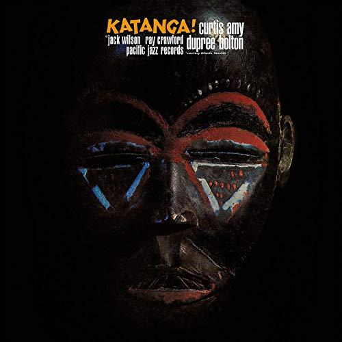 curtis-amy-dupree-bolton-katanga-blue-note-tone-poet-series