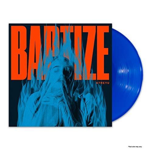 atreyu-baptize-blue-vinyl