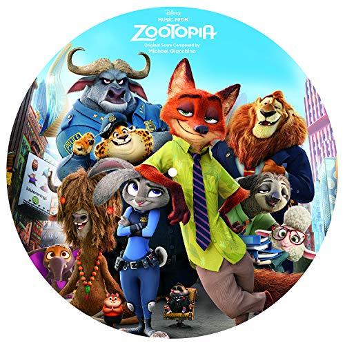 zootopia-music-from-zootopia-picture-disc-michael-giacchino