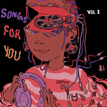 songs-for-you-vol-1-ltd-2-000-rsd-2021-exclusive