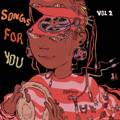 songs-for-you-vol-2-ltd-2-000-rsd-2021-exclusive