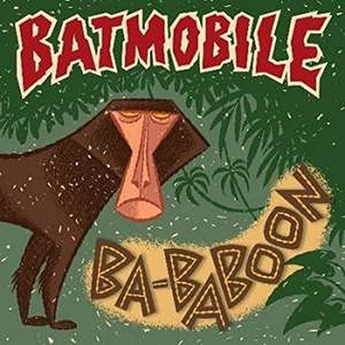 batmobile-ba-baboon-everybodys-dancin-but-me-yellow-vinyl-ltd-1000-rsd-2021-exclusive