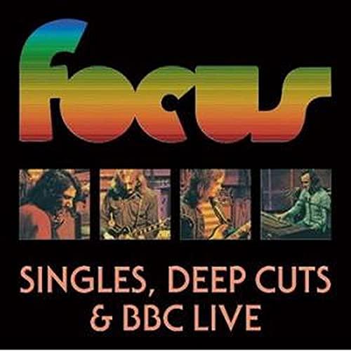focus-singles-deep-cuts-bbc-live-color-vinyl-180g-rsd-2021-exclusive