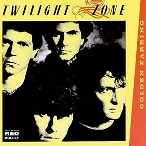 golden-earring-twilight-zone-when-the-lady-smiles-yellow-vinyl-rsd-2021-exclusive