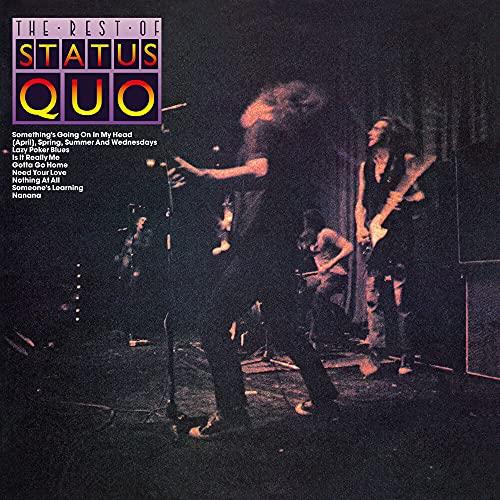 status-quo-the-rest-of-status-quo-purple-vinyl-rsd-2021-exclusive
