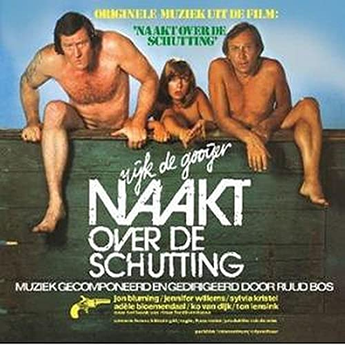 ruud-bos-naakt-over-de-schutting-naked-over-the-fence-white-vinyl-180g-ltd-500-rsd-2021-exclusive