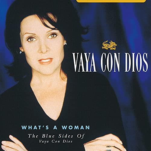 vaya-con-dios-whats-a-woman-the-blue-sides-of-vaya-con-dios-transparent-blue-vinyl-2lp-180g-ltd-1000-rsd-2021-exclusive