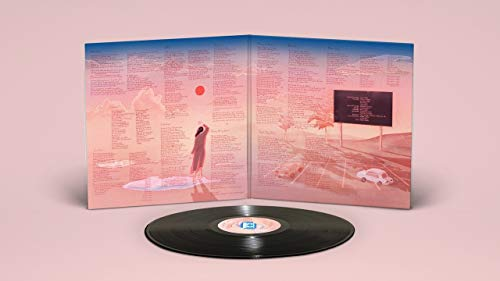 lucy-dacus-home-video