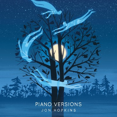 jon-hopkins-piano-versions-ep-indie-exclusive-w-download-card