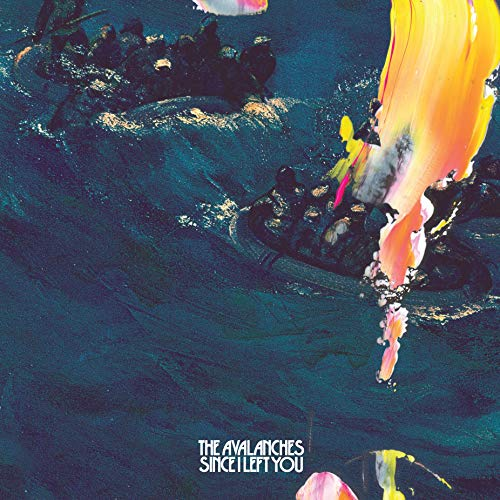 avalanches-since-i-left-you-20th-anniversary-deluxe-edition