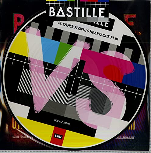 bastille-vs-other-peoples-heartache-pt-iii-picture-disc-lt-2000-rsd-2021-exclusive
