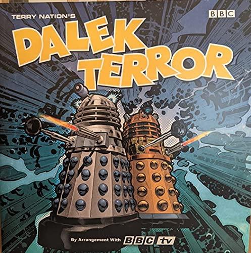 doctor-who-dalek-terror-extermination-splatter-vinyl-180g-rsd-2021-exclusive