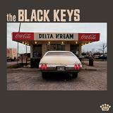 Black Keys Delta Kream