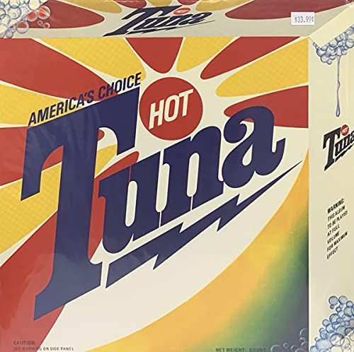 hot-tuna-americas-choice-color-variant-2-rsd-2021-exclusive