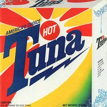 hot-tuna-americas-choice-color-variant-1-rsd-2021-exclusive