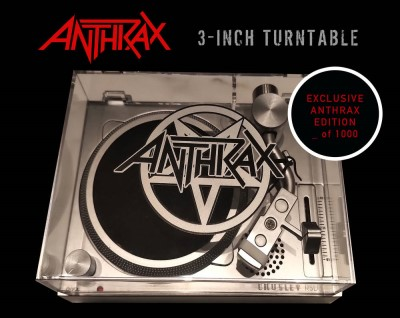 turntable-anthrax-crosley-3-rsd-turntable-3-turntable-ltd-1000-rsd-2021-exclusive
