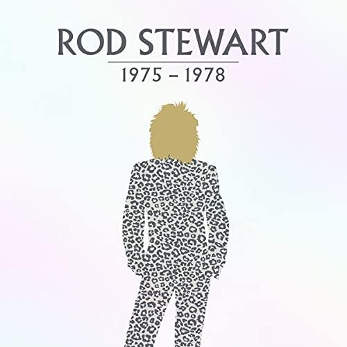 stewart-rod-rod-stewart-1975-1978-5lp