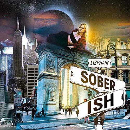 liz-phair-soberish-amped-exclusive