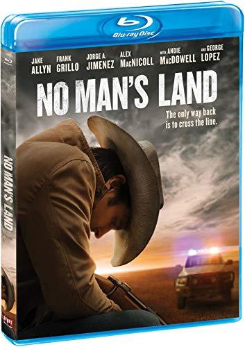 no-mans-land-2021-no-mans-land-2021