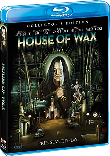house-of-wax-2005-house-of-wax-2005