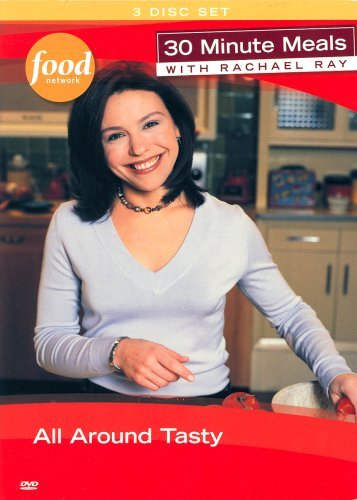 30-minute-meals-with-rachael-ray-all-around-tasty