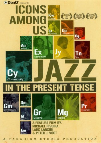 Icons Among Us Jazz In The Pre Icons Among Us Jazz In The Pre Nr