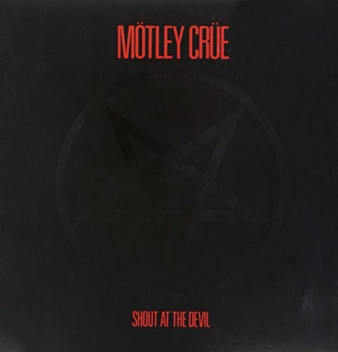 mötley-crüe-shout-at-the-devil-180gm-vinyl
