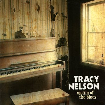 tracy-nelson-victim-of-the-blues