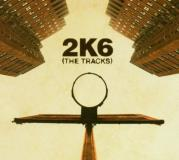 2k6 Tracks Explicit Version