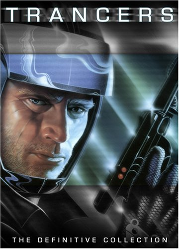 trancers-collection-trancers-collection-nr-5-dvd