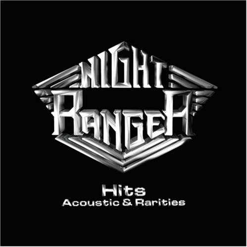 night-ranger-hits-acoustic-rarities