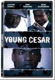 Young Cesar Powell Sarpong Blakemore Nr