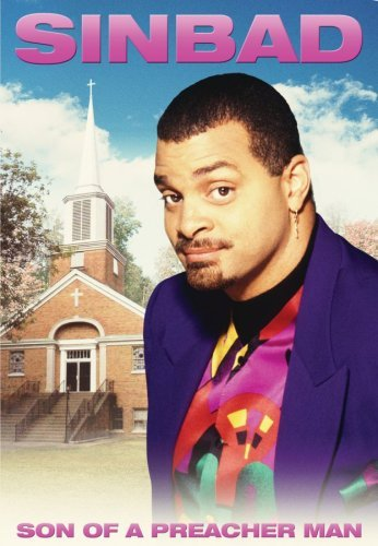 sinbad-son-of-a-preacher-man-nr