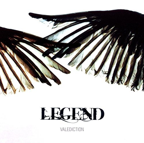 Legend Valediction