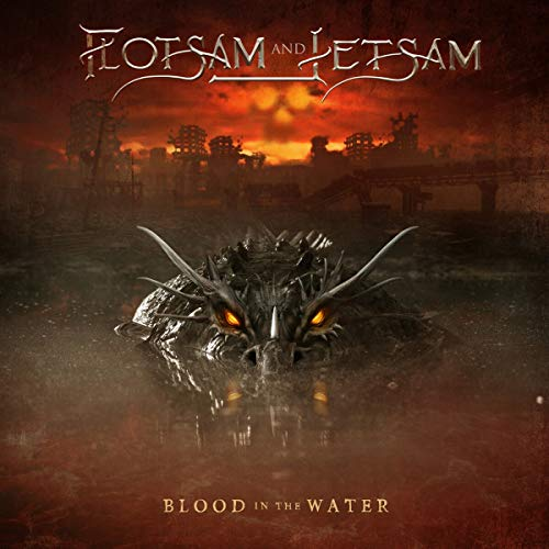 flotsam-jetsam-blood-in-the-water-amped-exclusive
