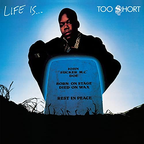 too-hort-life-is-too-hort