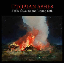 bobby-gillespie-utopia-ashes-colored-vinyl
