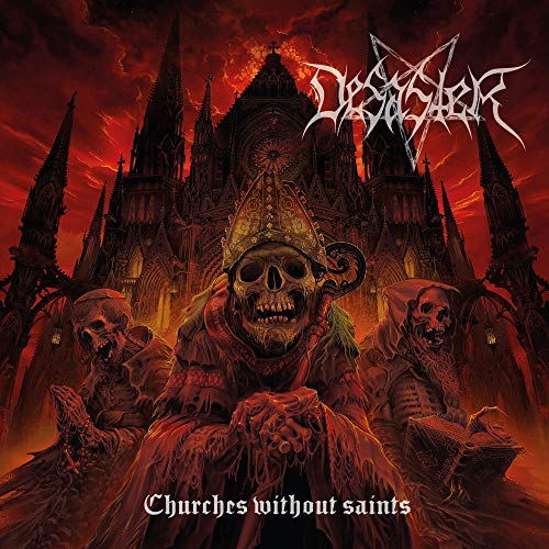desaster-churches-without-saints