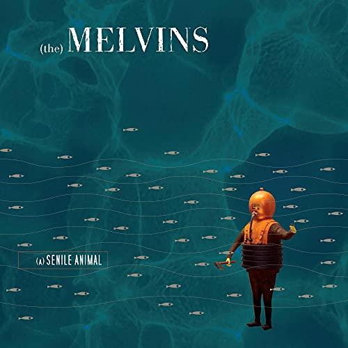 melvins-a-senile-animal-sea-blue-vinyl-2-lp