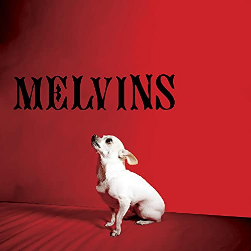 melvins-nude-with-boots-apple-red-vinyl