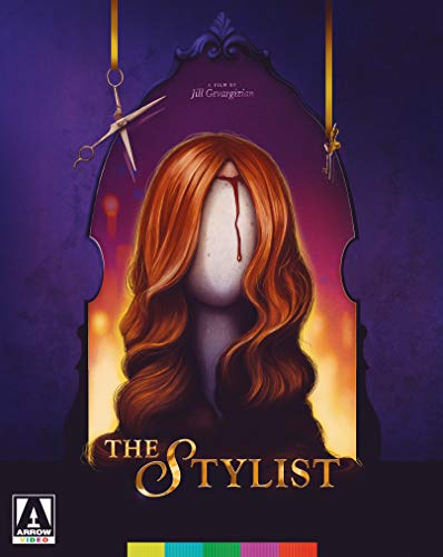 the-stylist-the-stylist