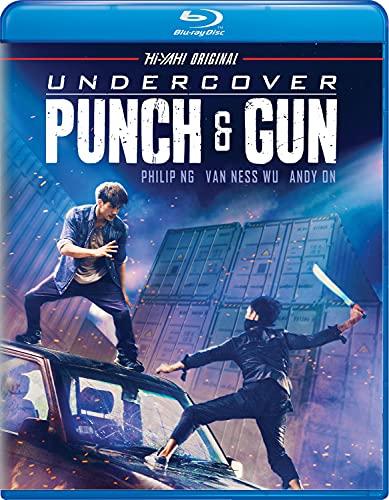 undercover-punch-gun-undercover-punch-gun