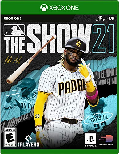 xbox-one-mlb-the-show-21