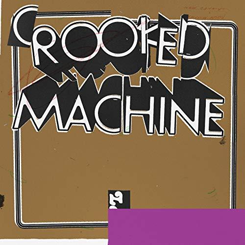 róisín-murphy-crooked-machine