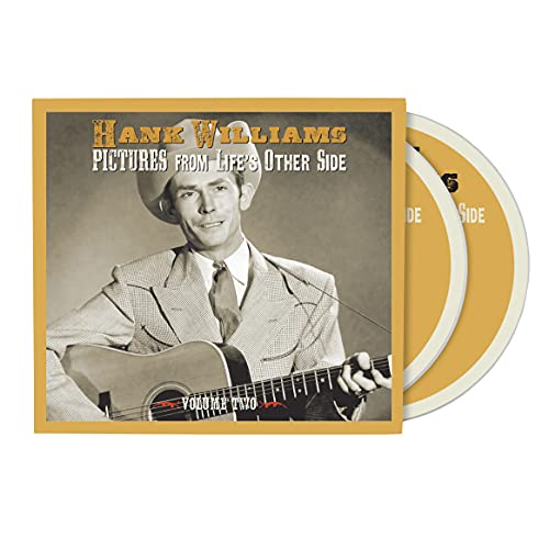 hank-williams-pictures-from-lifes-other-sid