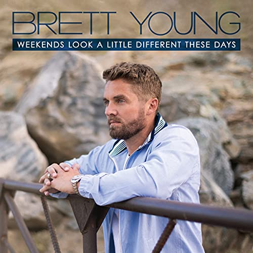 brett-young-weekends-look-a-little-different-these-days