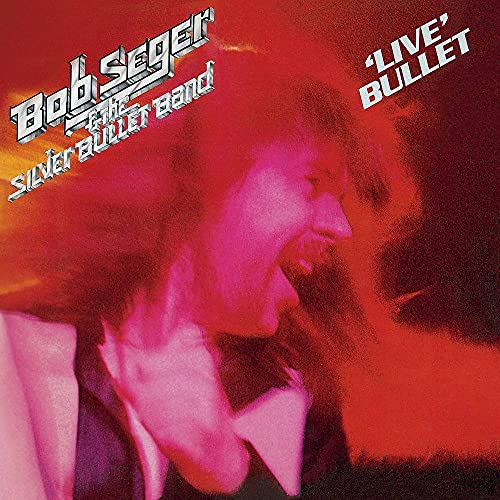 bob-seger-the-silver-bullet-band-live-bullet-orange-swirl-vinyl-indie-exclusive-2-lp