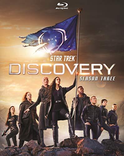 star-trek-discovery-season-3-blu-ray-nr