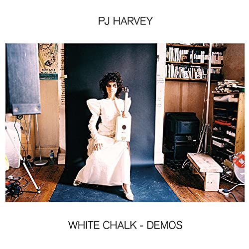pj-harvey-white-chalk-the-demos-lp