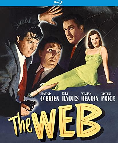 web-1947-web-1947